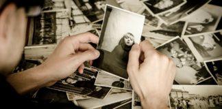4 foto uniche, forti e memorabili che hanno fatto la storia