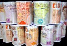 6 cose da acquistare che vi faranno guadagnare in seguito