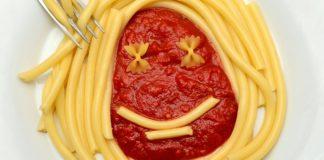 6 Cose che non sai sui maccheroni uno dei formati di pasta più amati