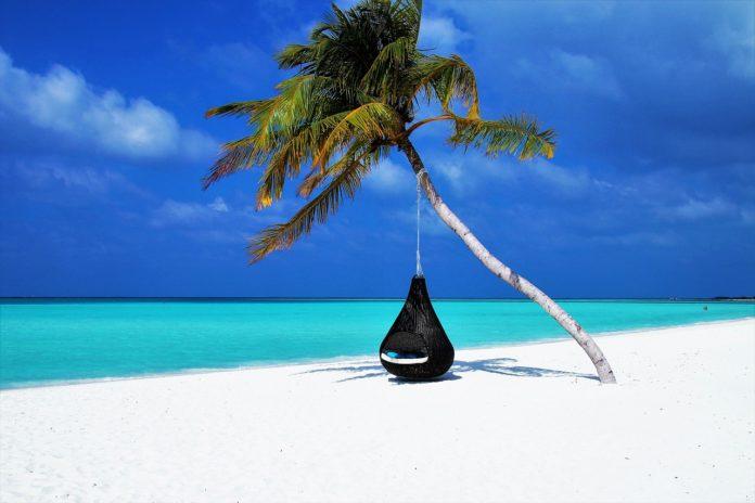Mete da favola 6 spiagge tra le più belle del mondo nel 2018
