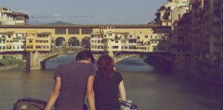 Italia 4 cose che sono migliorate negli ultimi 10 anni
