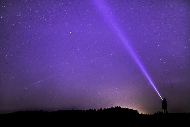 stelle comete