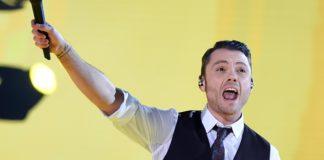 cantanti italiani più famosi su youtube