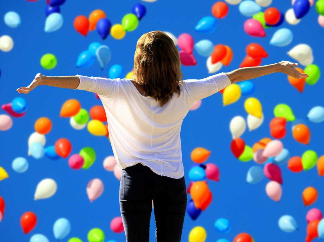 11 aforismi che ti faranno riflettere e ritrovare la motivazione