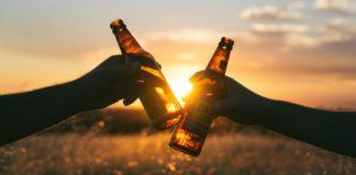 curiosità birra