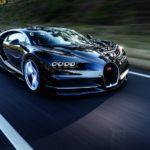 auto più costose del mondo